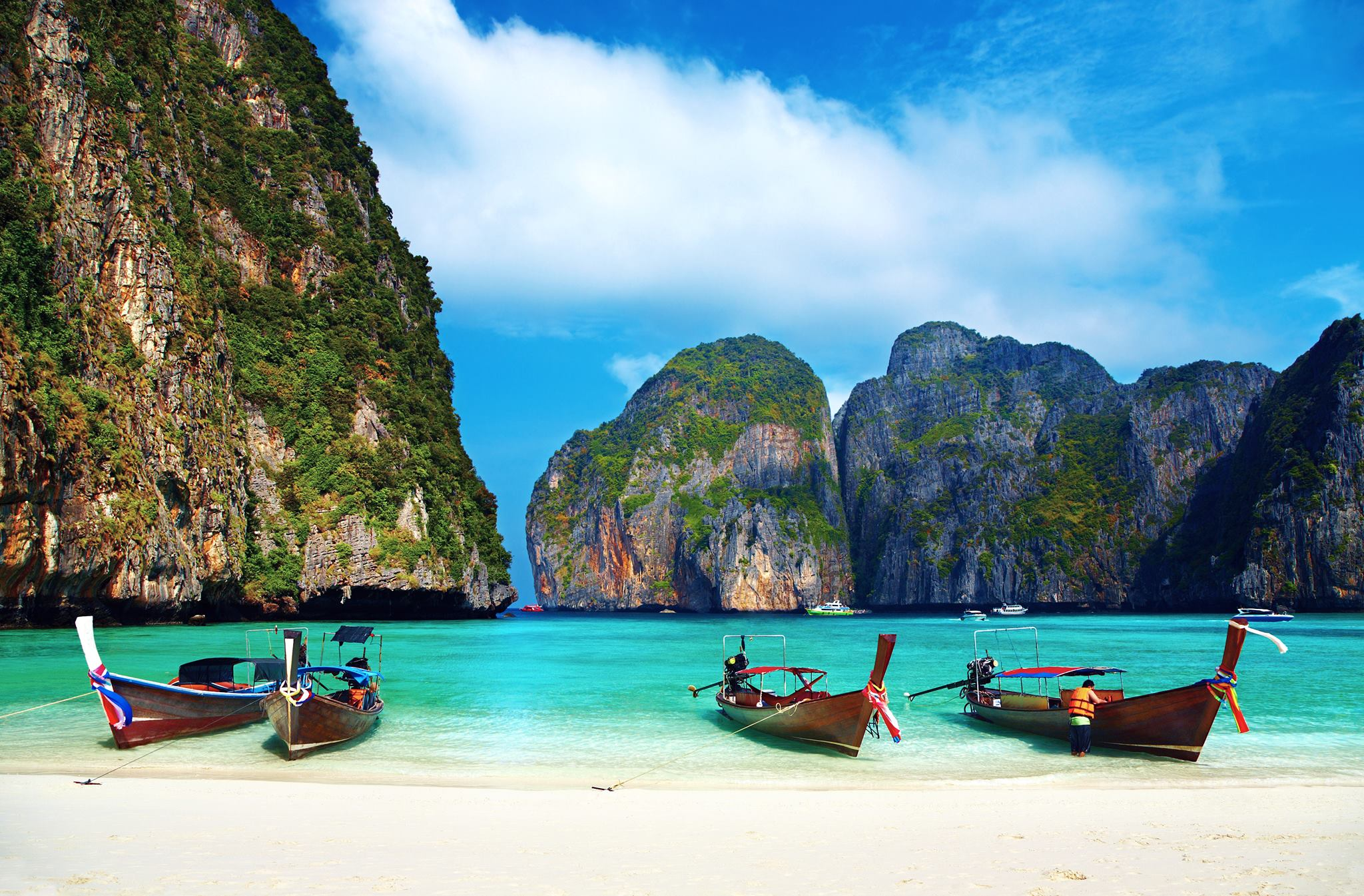 tubecrush dating